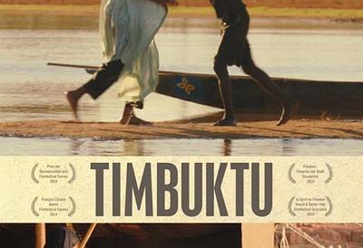 Timbuktù